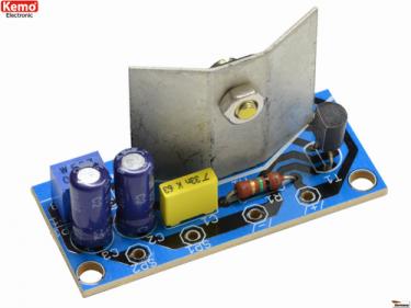 Last Widerstand Power Resistor 10 Ohm 10R 5W Flammenfest 0617 10x