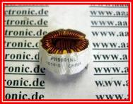 POWER INDUCTOR 67UH 3,6A PH9061NL 21mm RA=21mm (5 Stk.)