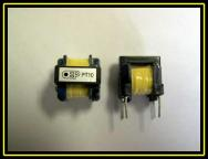 PT10 TRANSFORMER Pulse RATIO 2:1 Unencapsulated /2 Stk.