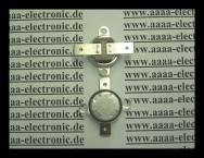Thermostat 60° Schlie