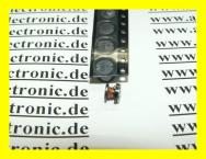 BOURNS SMD-POWER-INDUCTOR / 1,0 UH SDR0604 10 Stück