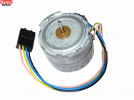 Mini-Steppermotor AEG SO21/24 P5337 Kemo